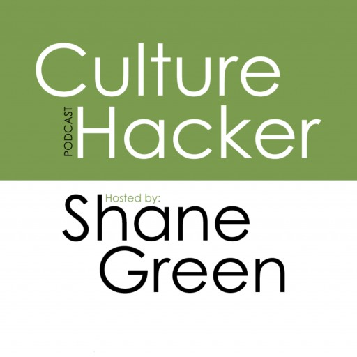 Culture Hacker Podcast and Vlog Teach Valuable Insights on Creating a Great Company Culture